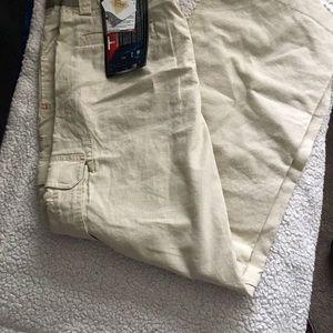 Other - New SCOTTRVEST Cargo pants